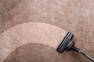 carpet odor services