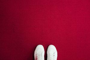 carpet odor treatment